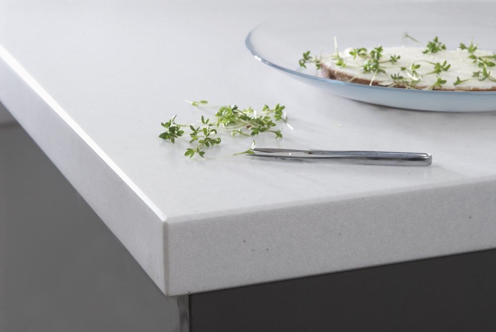 Столешницы из искусственного камня getacore цена купить стол из искуственного камня Лужники