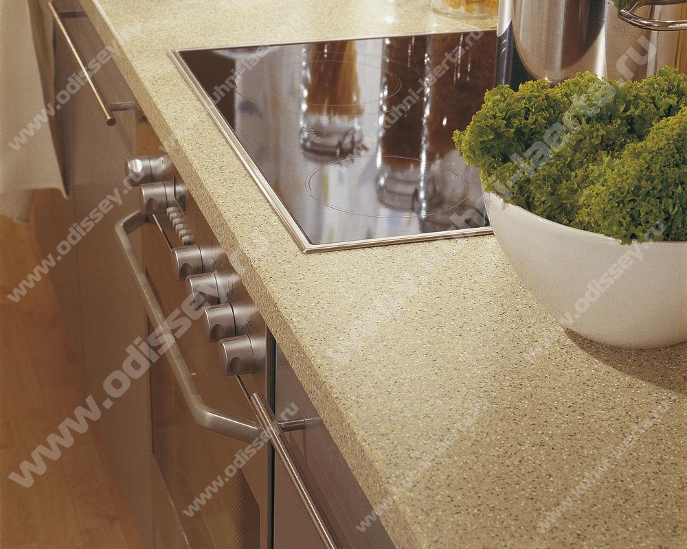 Столешницы на заказ из искусственного камня geta core оконная столешница