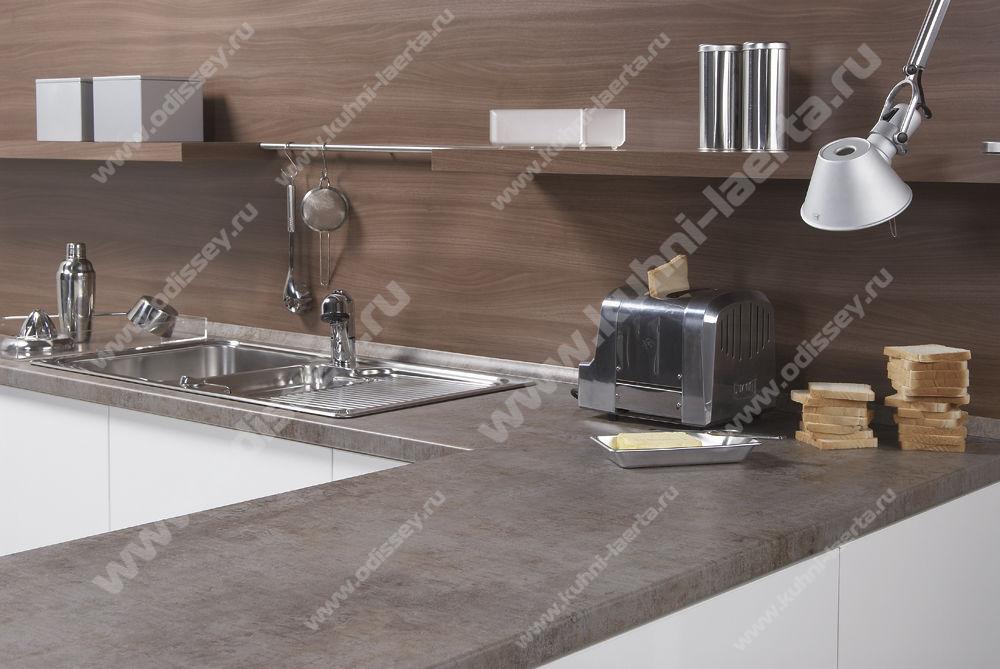 Эмоциональная столешница столешница обеденный стол санкт петербург