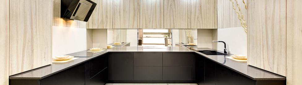 Столешница для кухни невский кухня столешница дуб